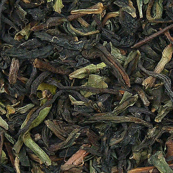 Darjeeling Margareth´s Hope First Flush FTGFOP 1